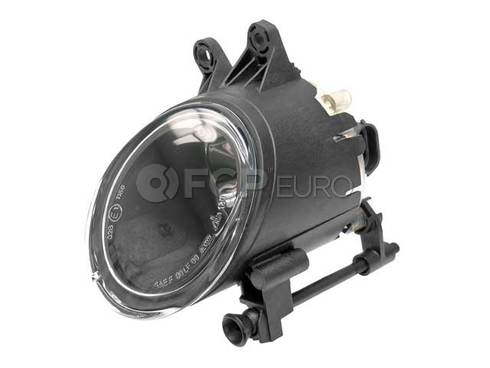 Volvo Fog Light Left - Genuine Volvo 31213175