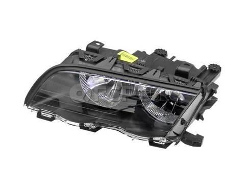 BMW Headlight - Genuine BMW 63126902753