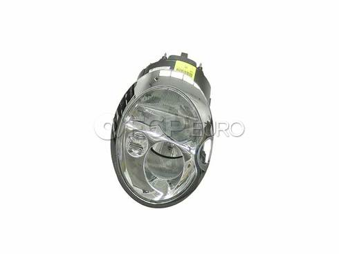 Mini Cooper Headlight - Genuine Mini 63126933838