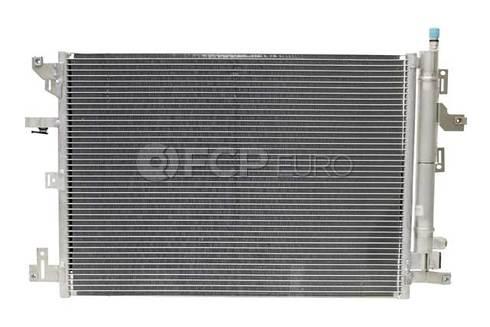 Volvo Air Conditioning Condenser (XC90) - Genuine Volvo 31369510