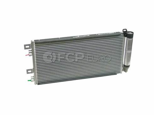 Mini Cooper A/C Condenser - Genuine Mini 64531490572