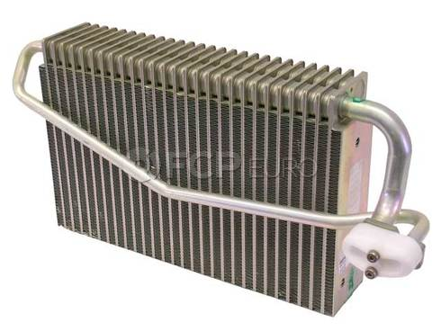 Mercedes A/C Evaporator Core - Behr 2098300358