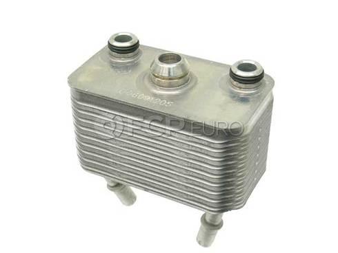 BMW Auto Trans Oil Cooler (E53) - Genuine BMW 17207500754
