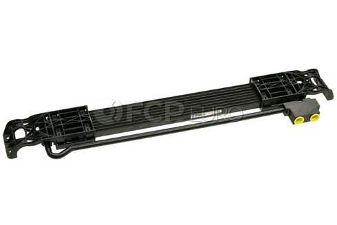 VW Auto Trans Oil Cooler - Genuine VW Audi 3C0317019C