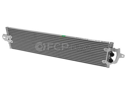 VW Auto Trans Oil Cooler (Touareg) - Genuine VW Audi 7L0317021C