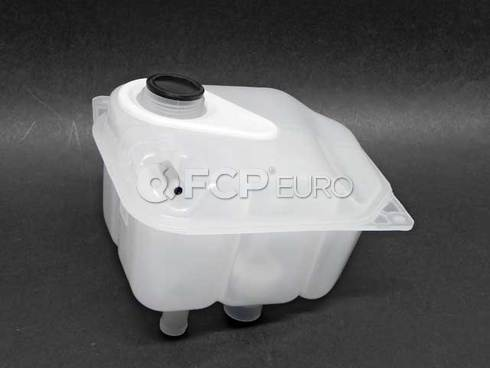 Audi Expansion Tank - Genuine VW Audi 4A0121403