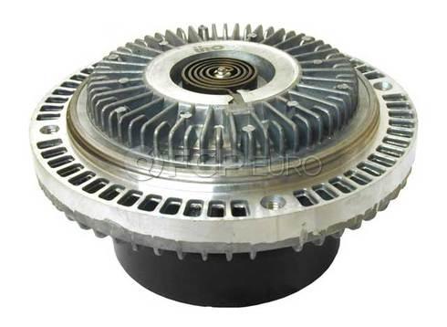 Audi VW Engine Cooling Fan Clutch (A4  Passat A4 Quattro) - Genuine VW Audi 058121350