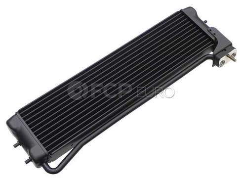 BMW Engine Oil Cooler (E60 E63 E64 M5 M6) - Genuine BMW 17222282499