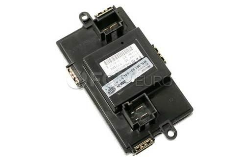 BMW HVAC Blower Motor Control Module - Genuine BMW 64119220847