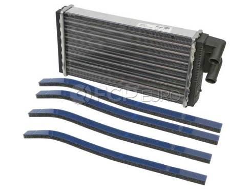 Audi HVAC Heater Core - Genuine VW Audi 443819030