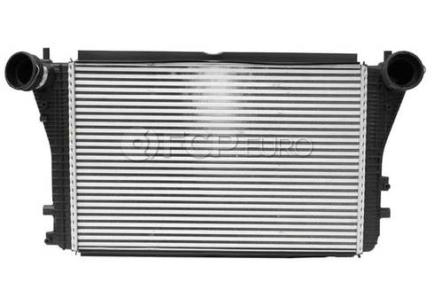 Audi VW Intercooler - Genuine VW Audi 1K0145803T