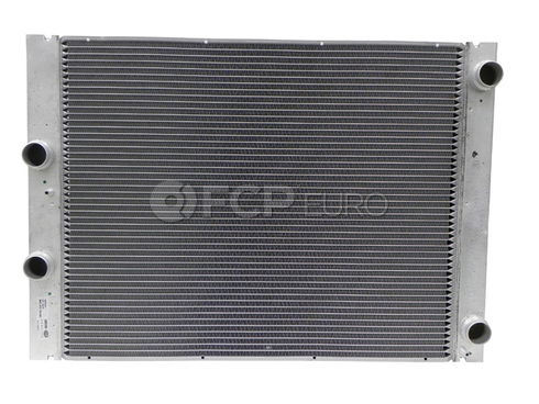 BMW Radiator - Genuine BMW 17112282732