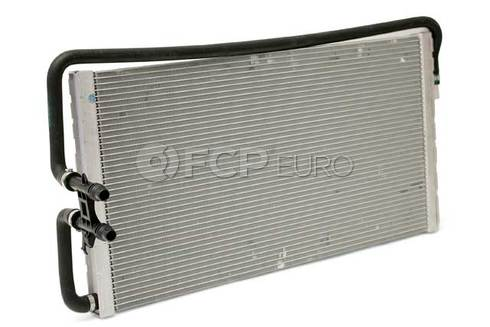 BMW Radiator (M5 M6) - Genuine BMW 17112284244