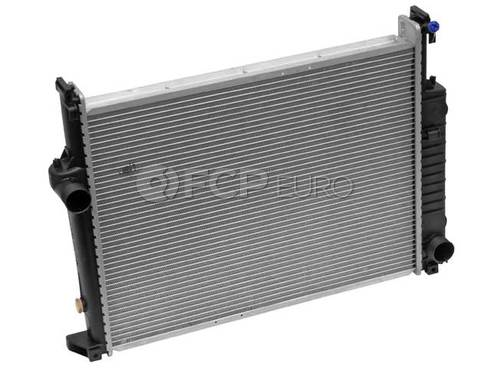 BMW Radiator (Z3) - Genuine BMW 17112227281