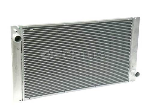 Mini Cooper Radiator - Genuine Mini 17112751276