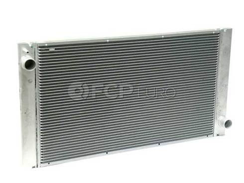 Mini Cooper Radiator - Genuine Mini 17112751275