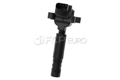 Mercedes Direct Ignition Coil (C250 SLK250) - Genuine Mercedes 0001502580