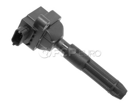 Mercedes Direct Ignition Coil - Genuine Mercedes 0001502880