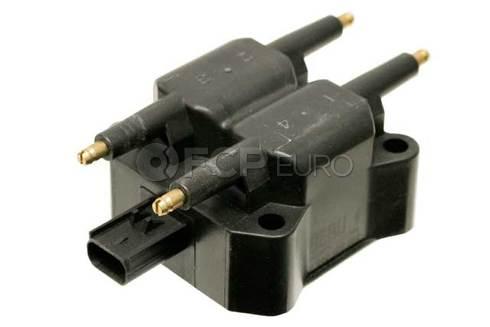 Mini Cooper Ignition Coil - Genuine Mini 12137510738