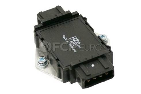 Audi Ignition Control Module - Genuine VW Audi 4A0905351