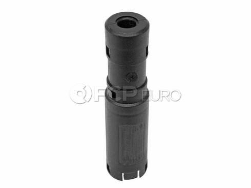 Mercedes Spark Plug Connector (C230 C250) - Genuine Mercedes 0001594842