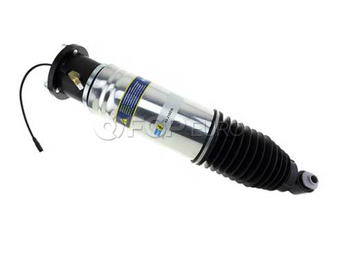 BMW Air Strut (E65 E66) - Genuine BMW 37126785535