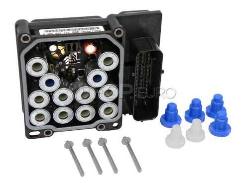 BMW ABS Control Module - Genuine BMW 34526769706