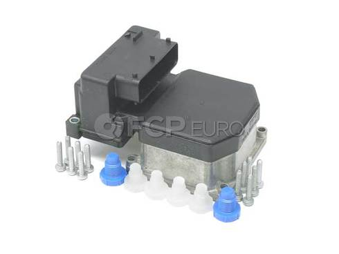 Audi ABS Control Module - Genuine VW Audi 8E0998375