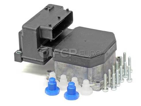Audi ABS Control Module (A4 A6) - Genuine VW Audi 8E0998375A