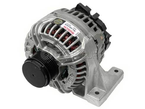 Volvo Alternator - Genuine Volvo 36050262