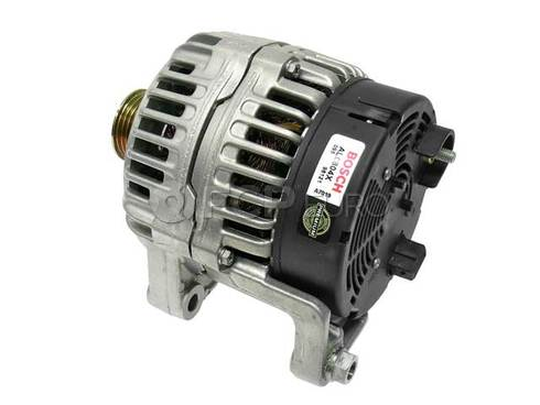 BMW Alternator (M5 Z8) - Genuine BMW 12311407440