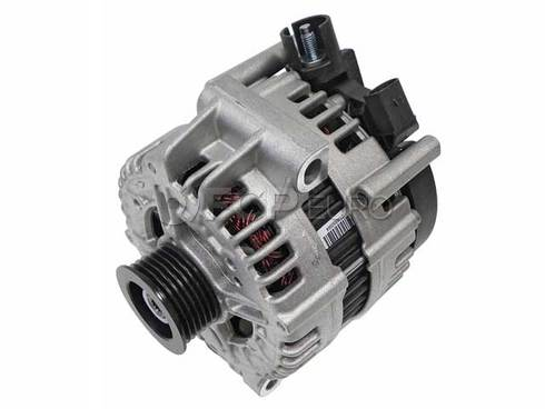 Volvo Alternator 180 Amp (S80 XC90) - Genuine Volvo 36000791