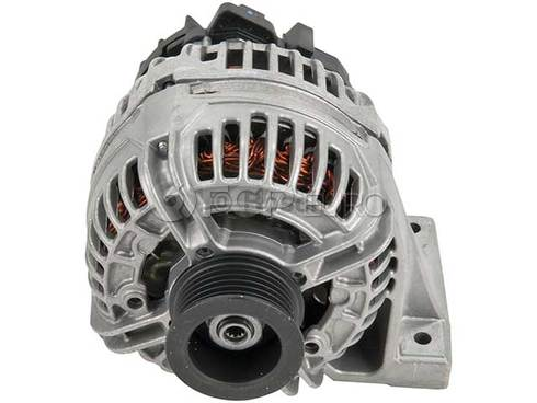 Volvo Alternator 140 Amp (S80 XC90) - Genuine Volvo 36050264