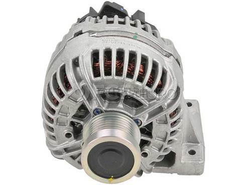 Volvo Alternator 160 Amp (S60 V70 S80 XC90) - Genuine Volvo 36050266
