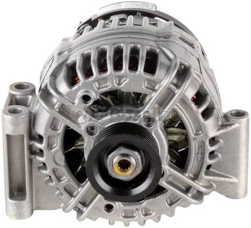 Mini Cooper Alternator - Genuine Mini 12317550997