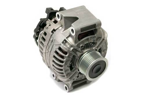 Audi VW Alternator (A3 A3 Quattro) - Genuine VW Audi 06B903019EX
