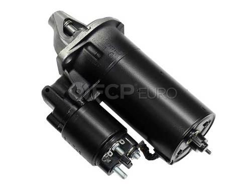 BMW Remanufactured Starter Motor (14Kw) - Genuine BMW 12412289185