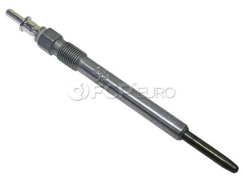 Mercedes Diesel Glow Plug (E320) - Genuine Mercedes 0011597401