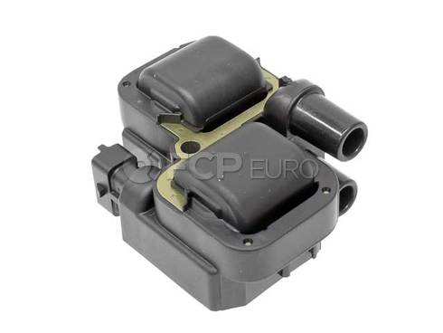 Mercedes Ignition Coil - Genuine Mercedes 0001587803