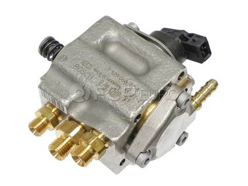 BMW High Pressure Fuel Pump - Genuine BMW 13517529068