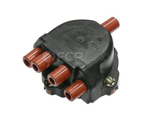 Porsche Distributor Cap (928 944 968) - Genuine Porsche 92860221101