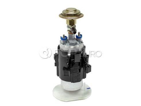 BMW Fuel Pump - Genuine BMW 16141181354