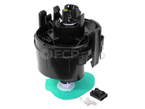 BMW Electric Fuel Pump (525i M5) - Genuine BMW 16147161387
