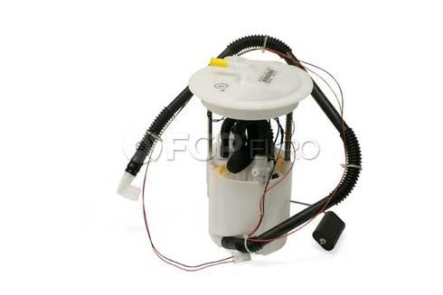 Volvo Electric Fuel Pump (S40 V50) - Genuine Volvo 30792734