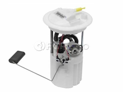 Volvo Electric Fuel Pump (S40 V50) - Genuine Volvo 31261425