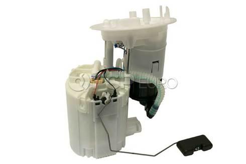 Audi Electric Fuel Pump - Genuine VW Audi 8K0919051G