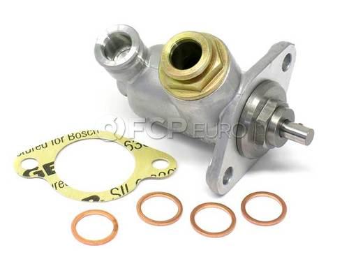 Mercedes Electric Fuel Pump (E300) - Bosch 0000907750