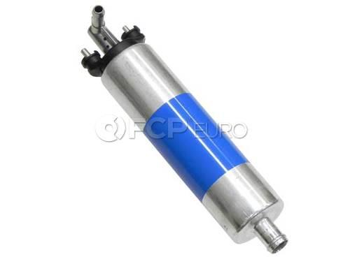 Mercedes Electric Fuel Pump - Genuine Mercedes 0004707894