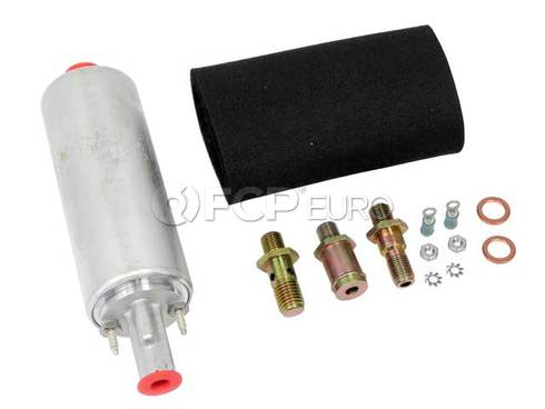 Mercedes Electric Fuel Pump - Genuine Mercedes 0030915301