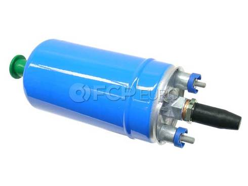 Porsche Electric Fuel Pump (928) - Genuine Porsche 92860810401